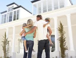 kredyty i pożyczki korzuchów
